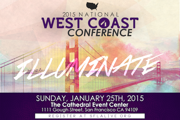 2015WestConference