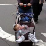 baby_rosary