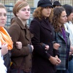 marching_women