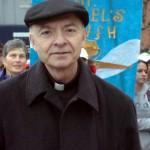 priest5