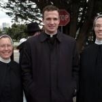 priest_sisters