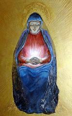 sisters_of_gospel_of_life