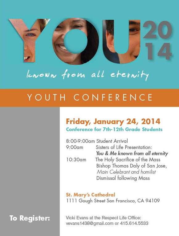 youth_conference