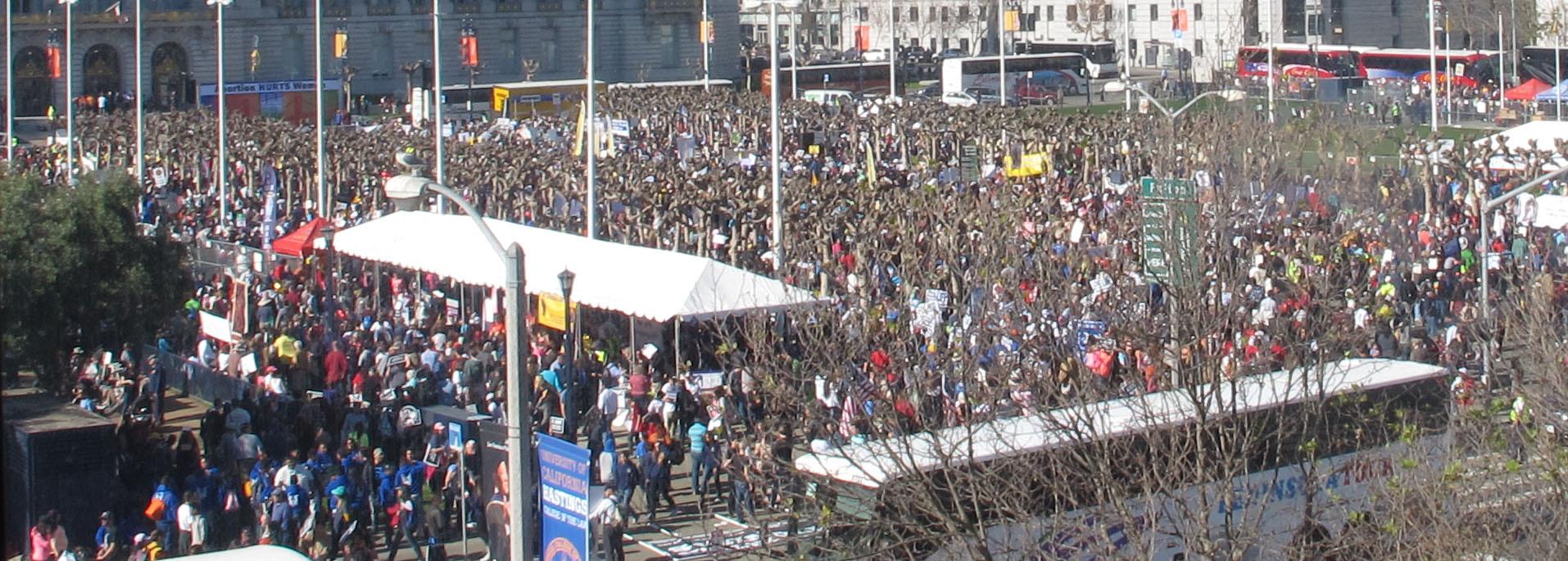 12_05_pre_rally