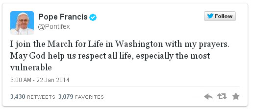 pope_francis_tweets_dc
