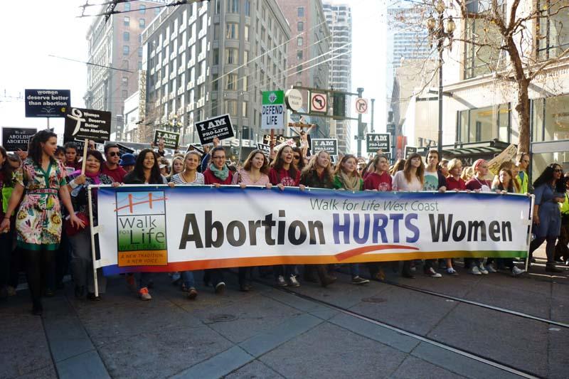 abortionhurtswomen_012514