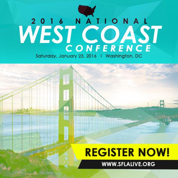 2016WestConference