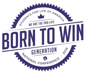 Born-to-Win-Theme-Logos-300x261