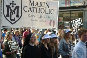 marin_catholic