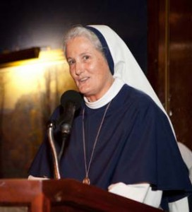 mother_agnes