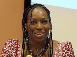 Obianuju Ekeocha, Culture of Life Africa