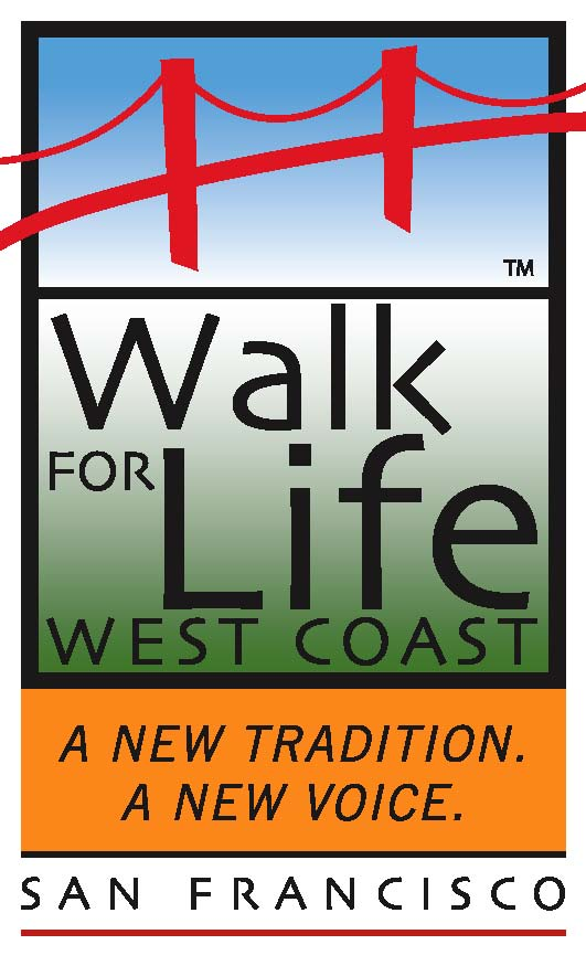 Walk For Life West Coast A New Tradition A New Voice